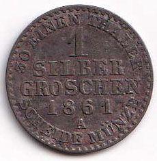 1_silber_groschen_1861.png