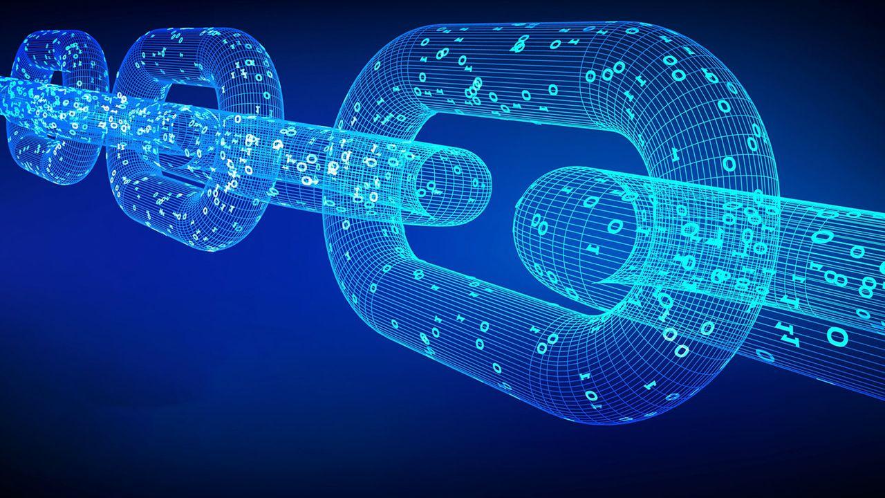 blockchain_trends_2020.jpg