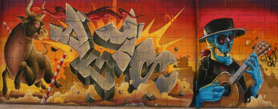 barcelona-streetart-004.jpg