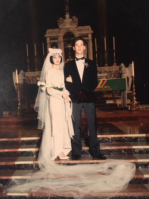 WeddingBlessedSacrament.jpg