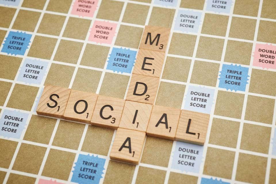 socialmedia_VKYWD8XTYJ.jpg