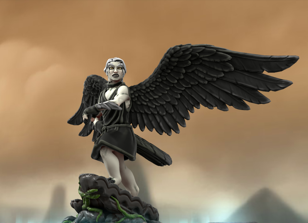 Chuyinka figurine 1.PNG