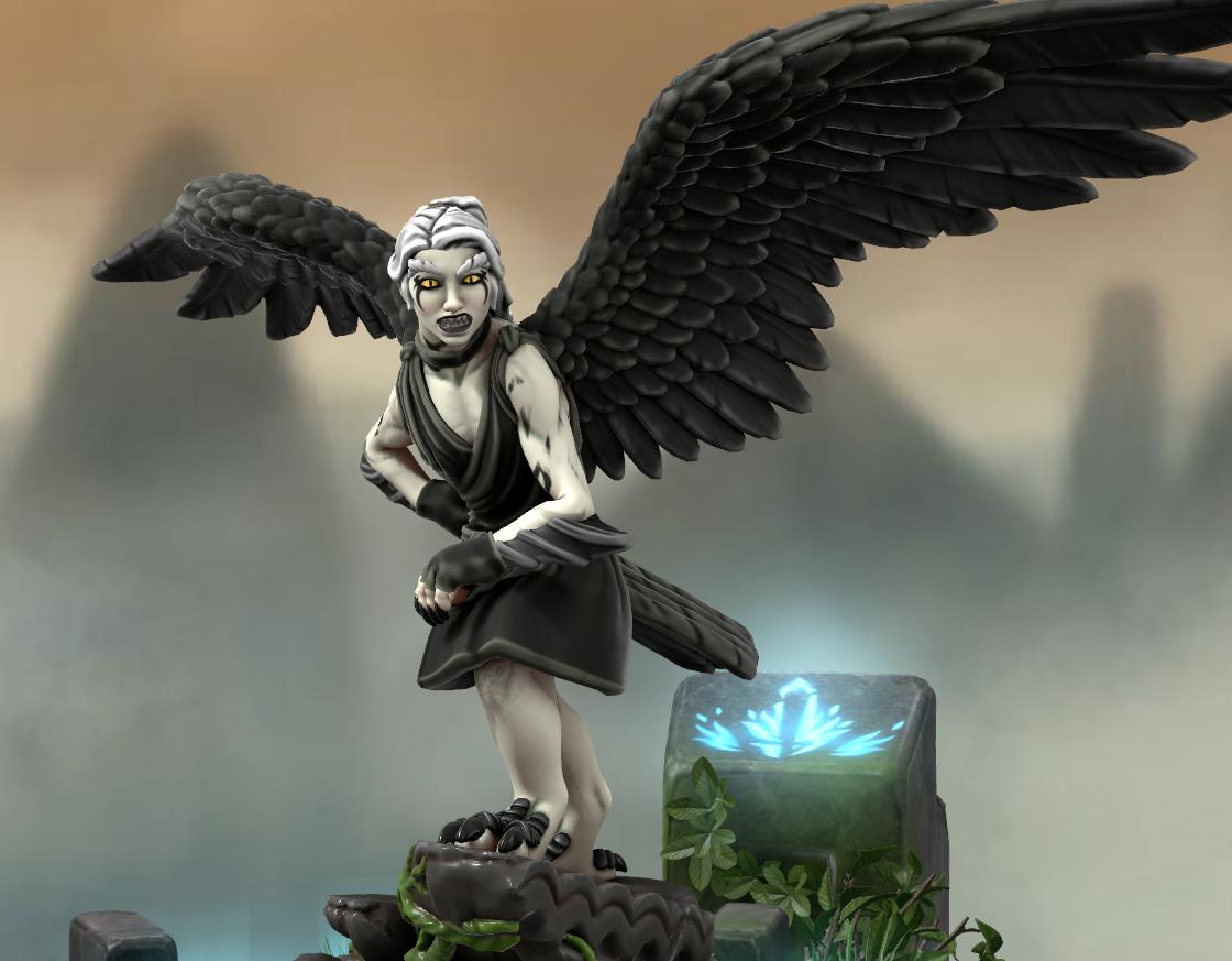 Chuyinka figurine 3.PNG
