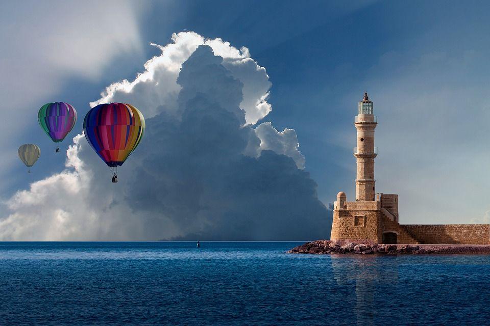 balloon-2387270_960_720.jpg