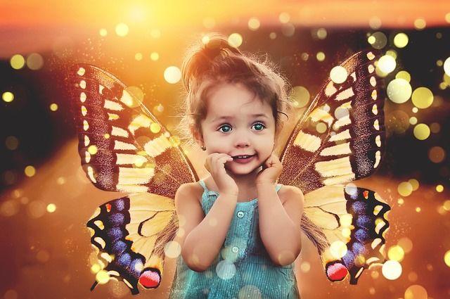 child-2443969_640 (1).jpg