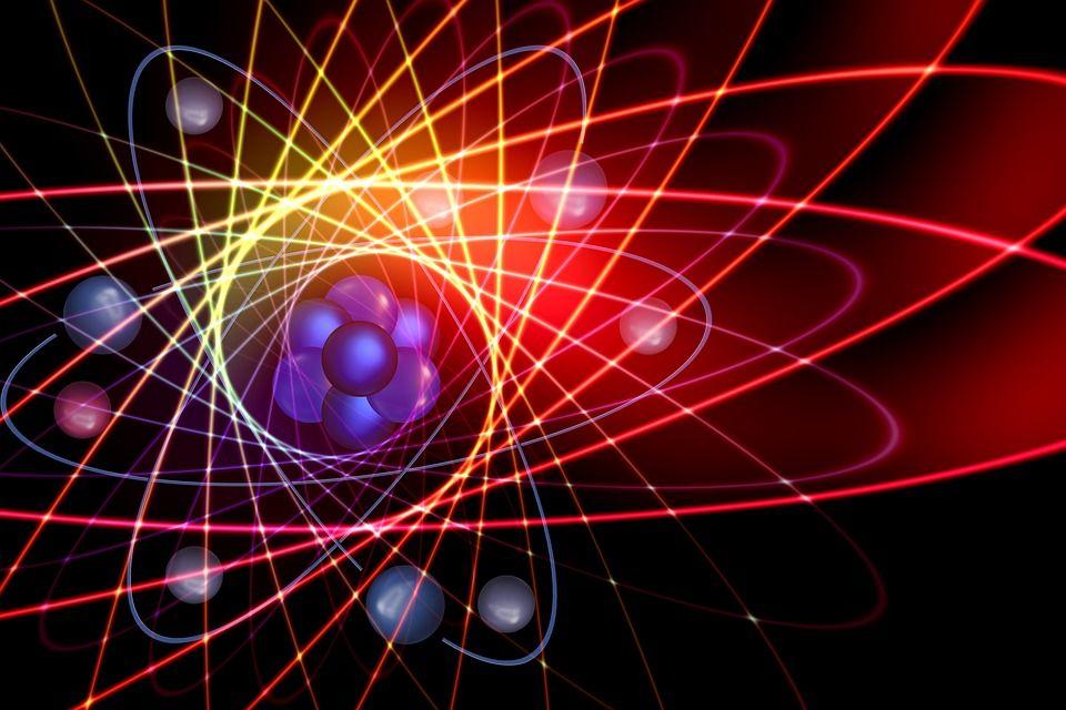physics-3871218_960_720.jpg