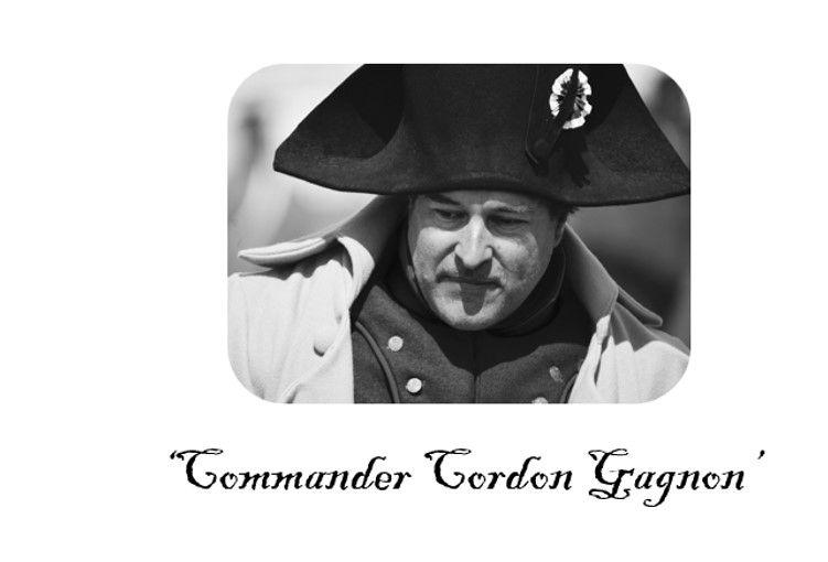 Commander-Cordon-Gagnon.jpg