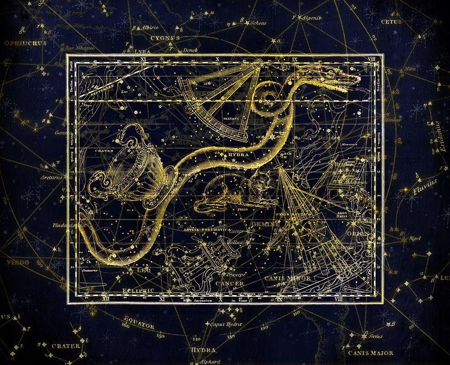 constellation-3300916_960_720.jpg