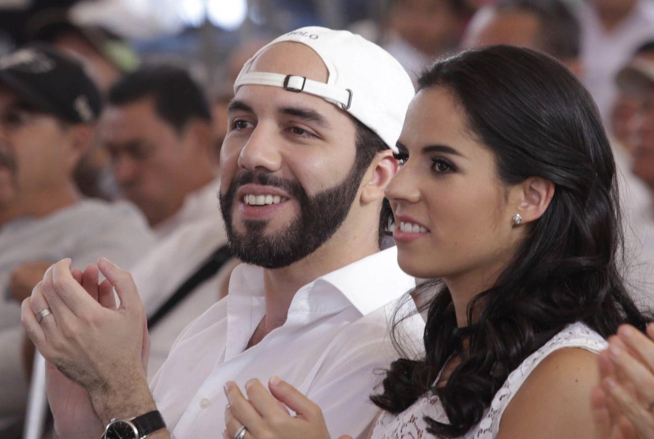 Bukele prezident El Salvador.jpg