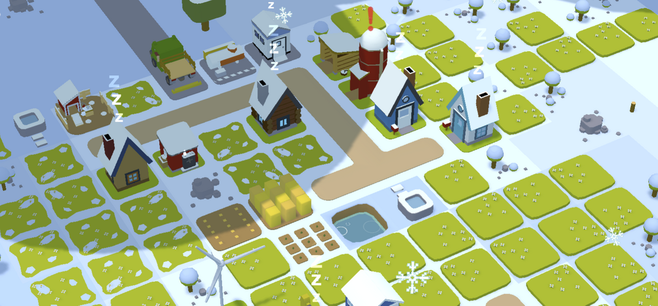 townstarmap.png