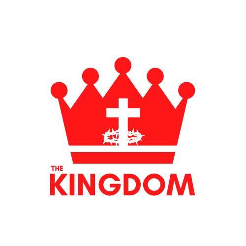 kingdom.png