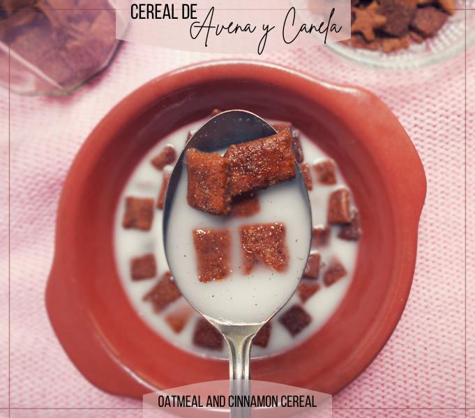 Cereal de.png