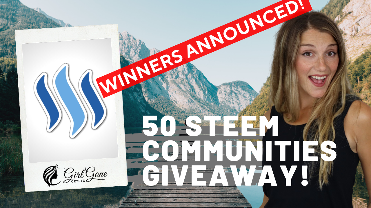 50 STEEM COMMUNITY GIVEAWAY! (4).png