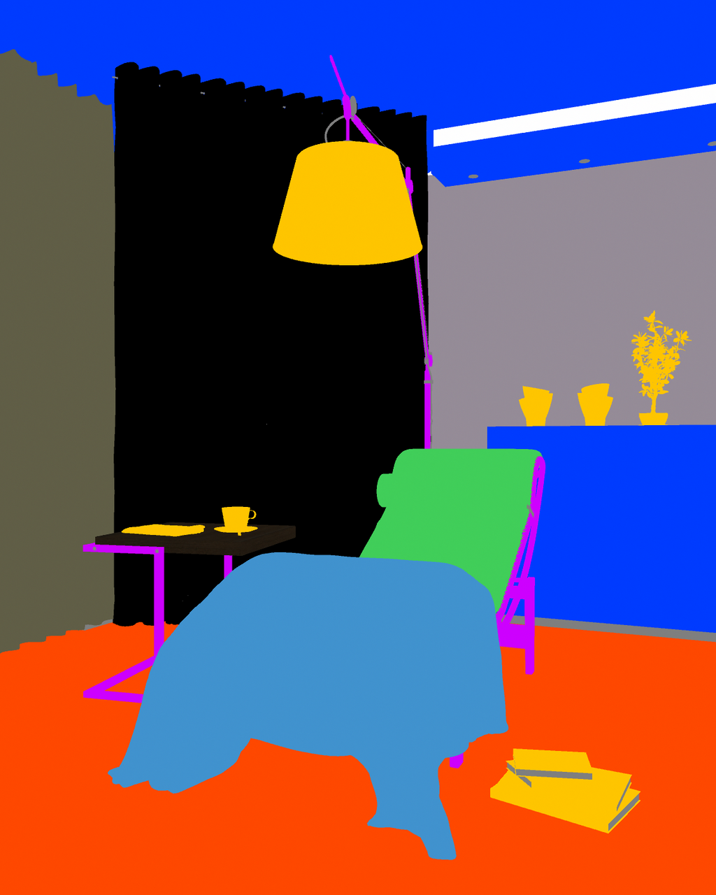 ComfortChairColorMaskPass.png