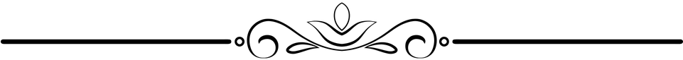 F8353E85-E736-41EC-9106-17CE6C89B1EA.png