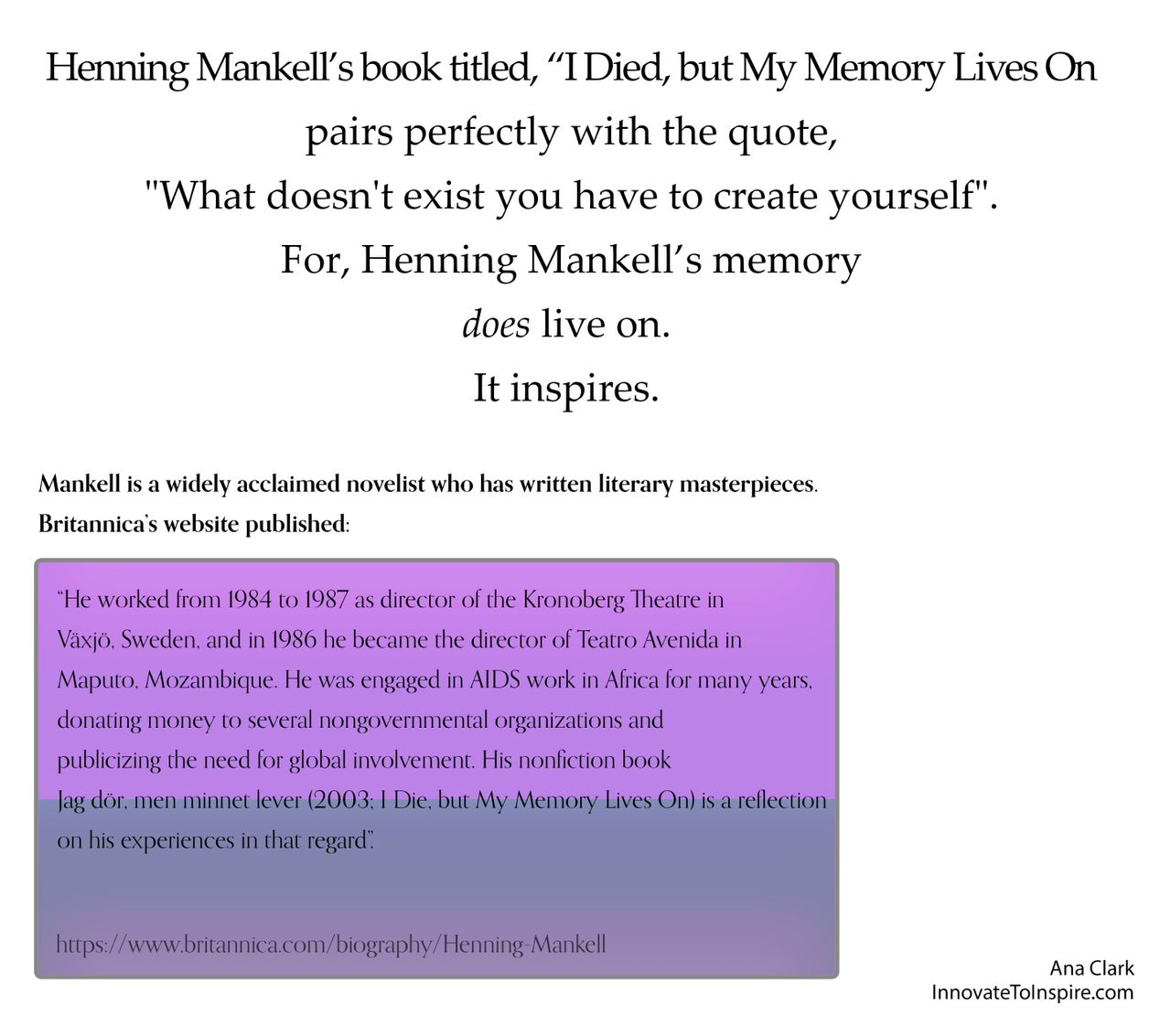 Henning Mankell Blurb.jpg