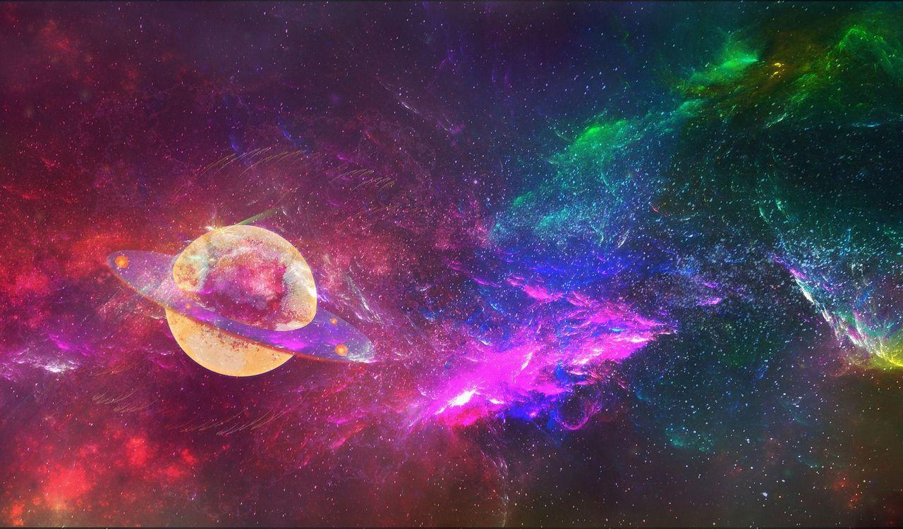 universe-3799982_1920.jpg