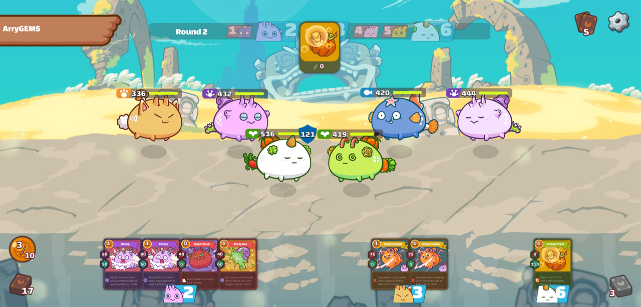Axie Infinity tips and tricks - shiled lure.png