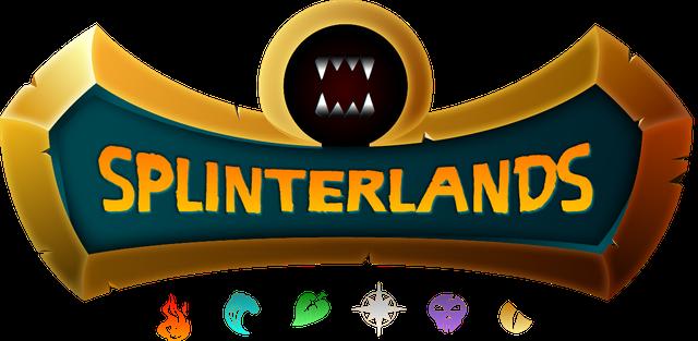 Splinterlands-logo-clean.png