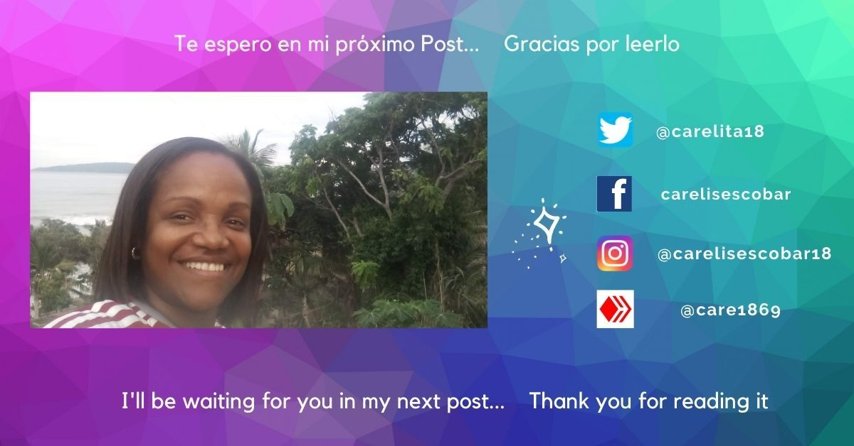 Te espero en mi próximo Post Gracias por leerlo.jpg