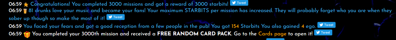 mission 3000 Free Random Card Pack.png