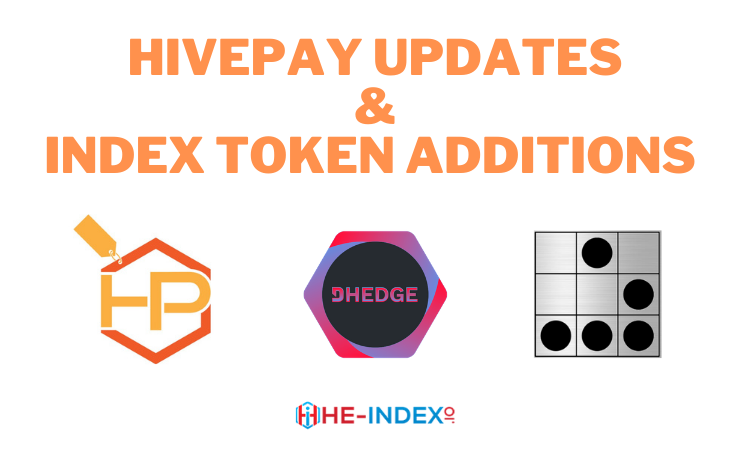 As The Market Goes Up...The INDEX Token Rises!.png