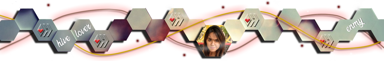 banner loving hive enmy.png