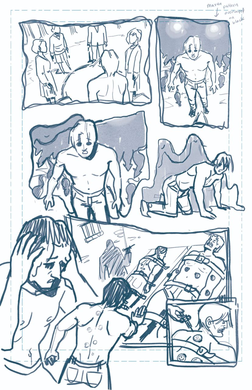 The_Empress_Page_5.jpg