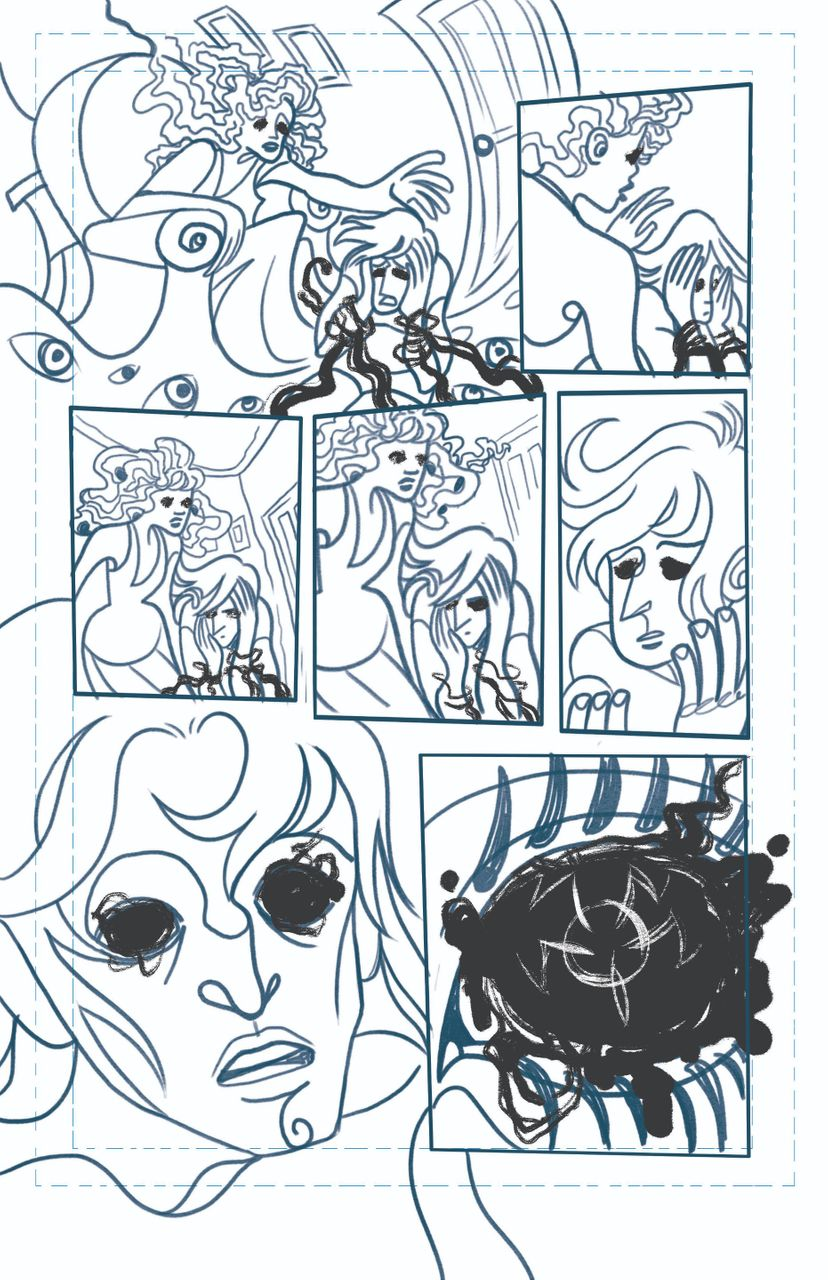 The_Empress_Page_4.jpg