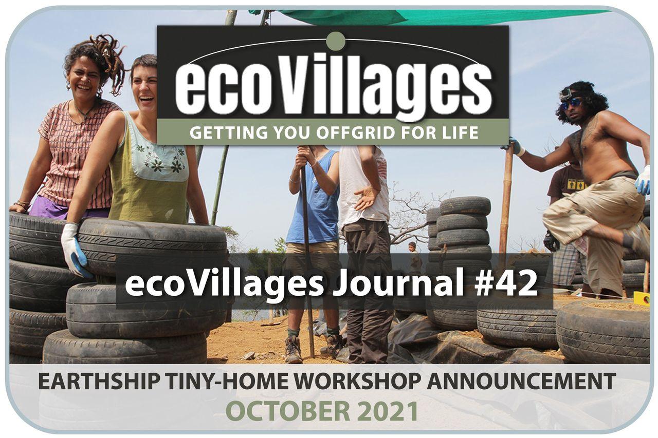 earthship-workshop.jpg