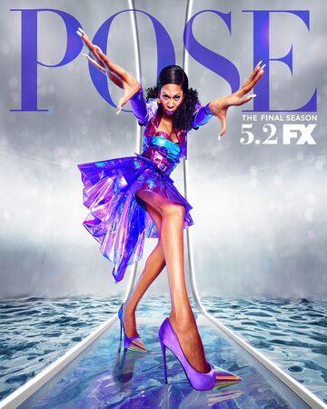 POSE_S3-Poster1.jpg