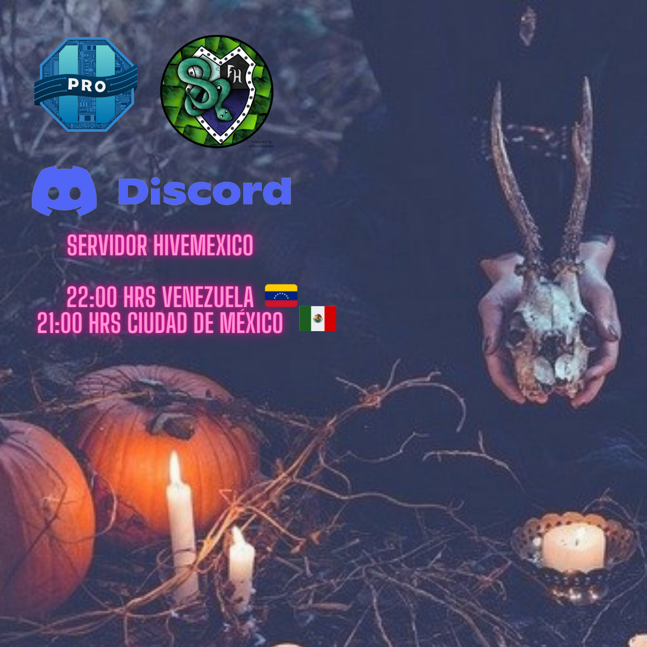 SERVIDOR HIVEMEXICO 2200 HRS VENEZUELA 2100 HRS CIUDAD DE MÉXICO.png