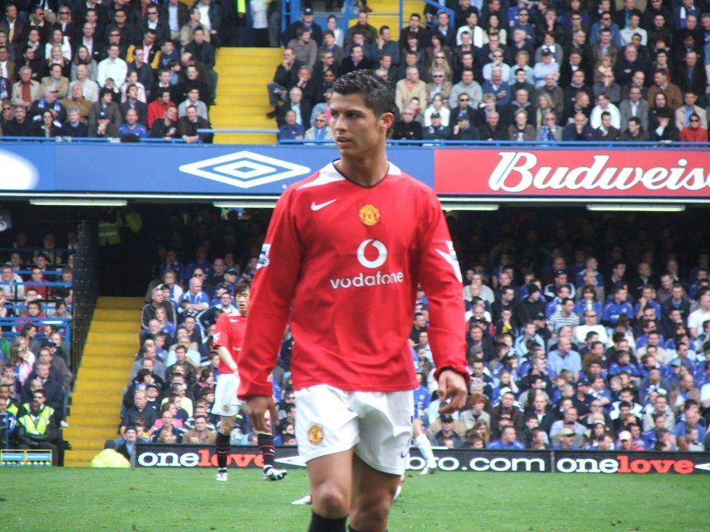 Ronaldo_-_Manchester_United_vs_Chelsea.jpg