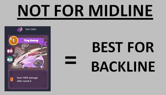 not for midline.png