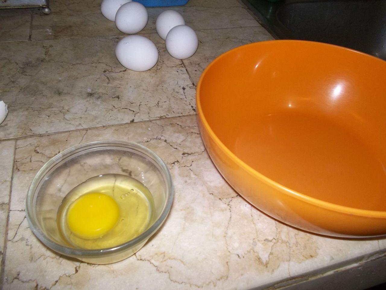 egg in a small con.JPG