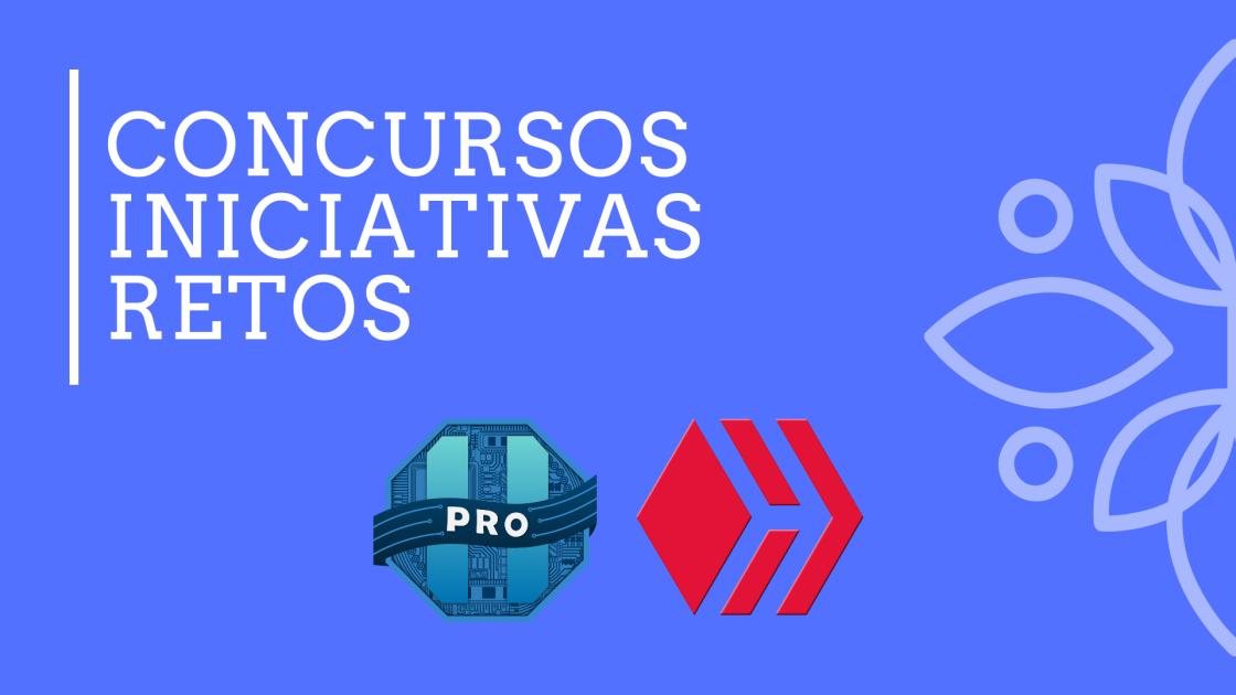 Concursos_Iniciativas_Retos.png