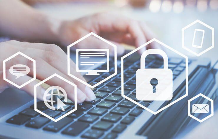 Information-Assurance-vs.-Cybersecurity-1.jpg
