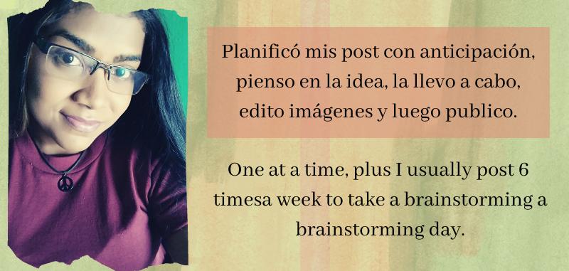 Todo el proceso de crear un post me parece fascinante, sobre todo preparar el contenido. (3).png