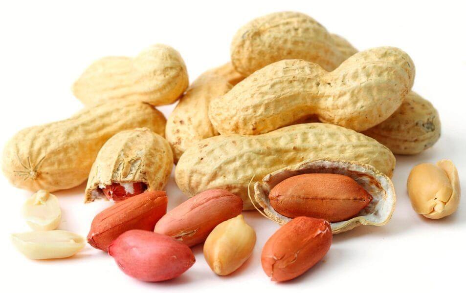 Peanuts-in-Shell.jpg