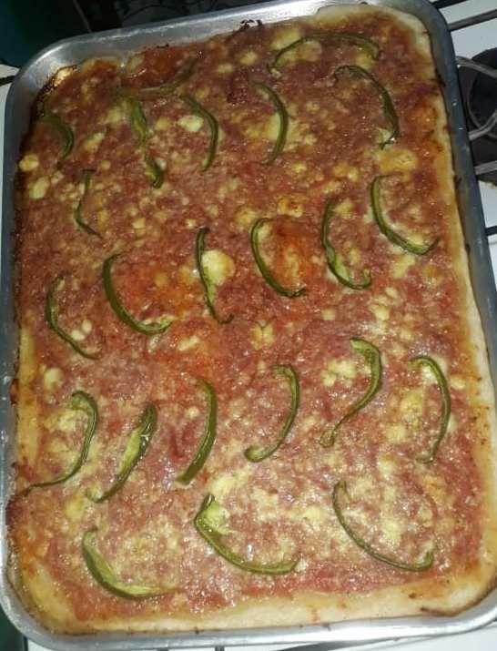 pizza24.jpg