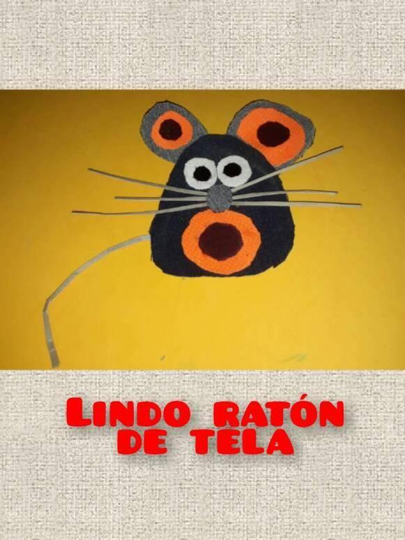 raton8.jpg