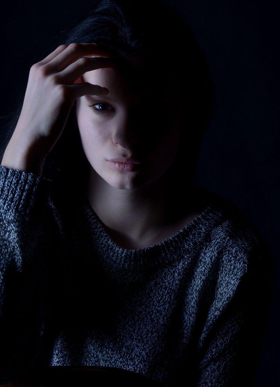 girl-1098610_1920.jpg