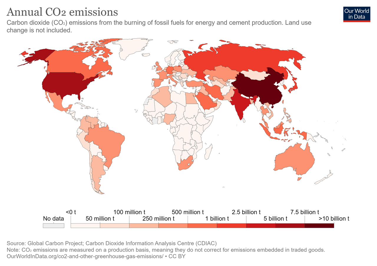 annual-co2-emissions-per-country.png