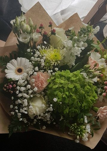 Birthday flowers 2.jpg