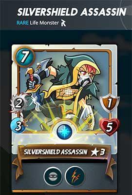 Silvershield_Assassin_small.jpg