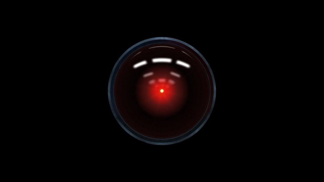 HAL9000.jpg.jpeg
