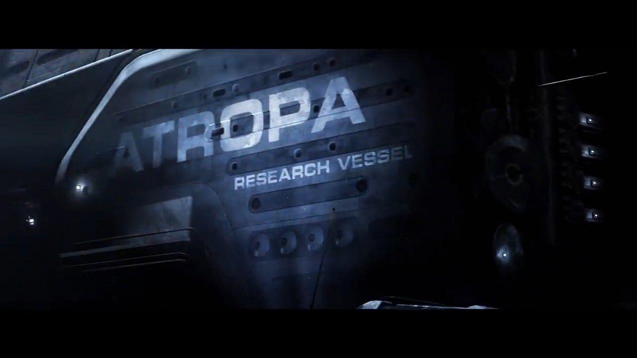 Sci-Fi Series ATROPA Episode 1 DUST.mp4_snapshot_03.58.027.jpg
