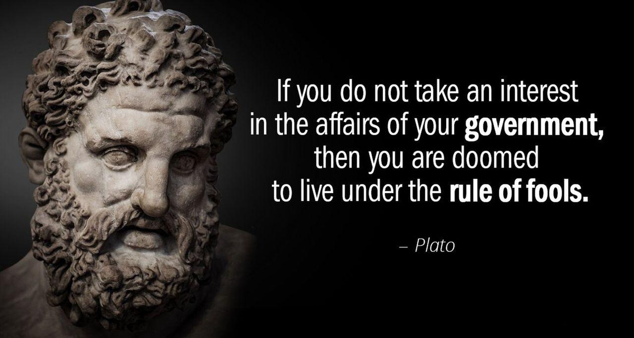 Plato-42iyp8ma1hy61.jpg
