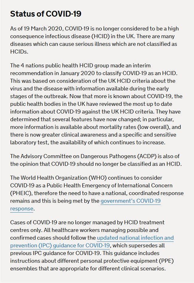 Status of Covid19-2021-05-08_094247.jpg