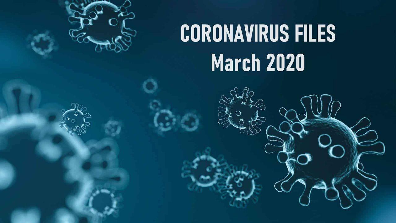 Coronavirus Files - March 2020-4835301_1920.jpg